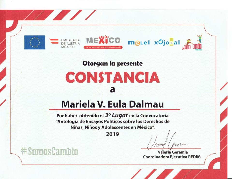 2019_REDIM PREMIO_MARIELA EULA_01 (3)